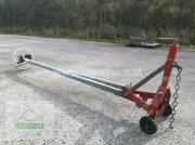 Güllemixer типа Sonstige 4M, Gebrauchtmaschine в Göstling