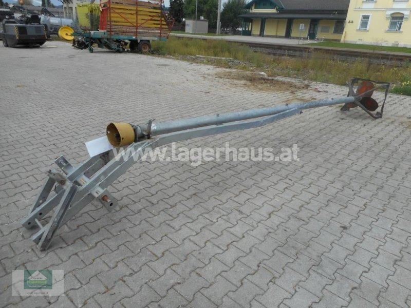 Güllemixer des Typs Sonstige 5 M, Gebrauchtmaschine in Klagenfurt (Bild 1)