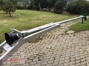 Güllemixer a típus Sonstige 5m, Gebrauchtmaschine ekkor: Pfettrach bei Landshut