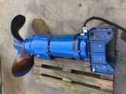 Sonstige AMAPROP J181-1000/234 zrg Миксер для жидкого навоза