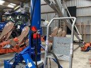 Güllemixer tip Sonstige GMD-7500 GYLLEMIKSER, Gebrauchtmaschine in Lemvig