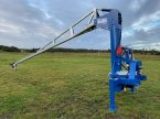 Güllemixer tip Sonstige GMD 8600 in Thisted