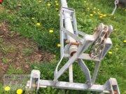 Güllemixer des Typs Sonstige Güllerührwerk 4m, Gebrauchtmaschine in Ainring