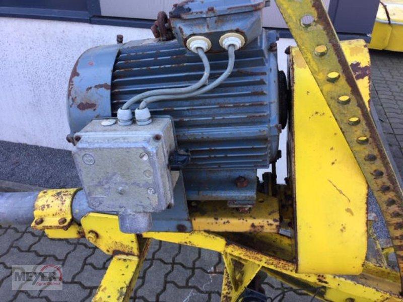 Güllemixer des Typs Sonstige HERZOG HGE, Gebrauchtmaschine in Halvesbostel (Bild 2)
