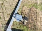 Güllemixer des Typs Sonstige HM HYDRAULISCHES RÜHRWERK in Halvesbostel