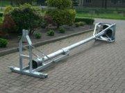 Sonstige Mixer 5 2 meter amestecător pentru dejecții lichide