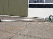 Sonstige Mixer 5 meter Mikser tekućeg gnojiva