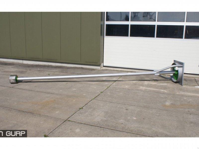 Güllemixer des Typs Sonstige Mixer 5 meter, Gebrauchtmaschine in Wijhe (Bild 1)