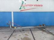 Sonstige Reck Mestmixer 4m 54x54 defect amestecător pt. dejecţii lichide