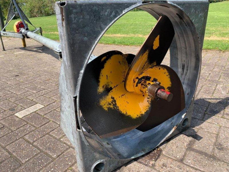 Güllemixer des Typs Sonstige Reck Mestmixer, Gebrauchtmaschine in Vriezenveen (Bild 6)