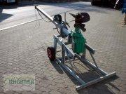 Sonstige SUMA Optimix 2G Mobil Миксер для жидкого навоза