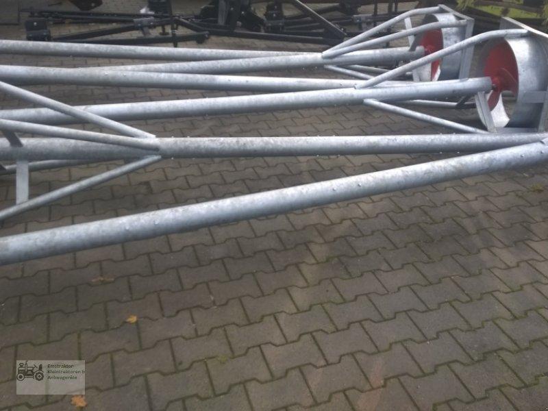Güllemixer des Typs StachMar SM 4,2 5,0 5,5, Neumaschine in Lingen (Bild 4)