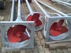 Güllemixer des Typs StachMar SM 4,2 5,0 5,5 in Lingen