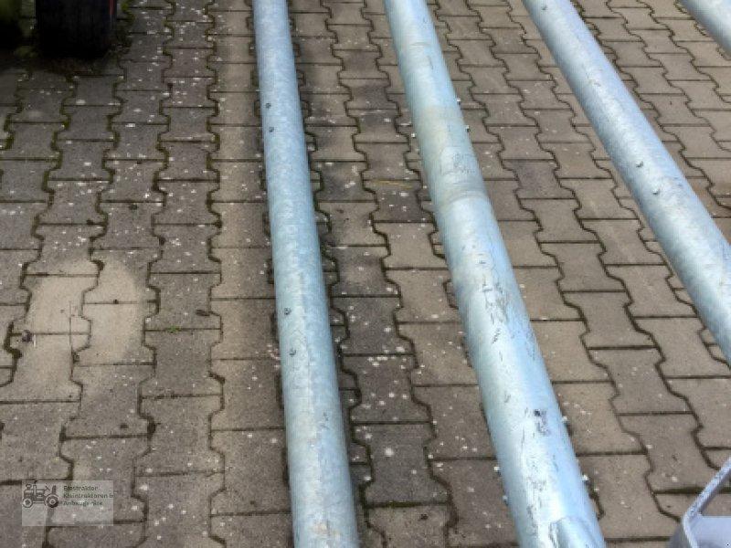 Güllemixer des Typs StachMar SM 4,2 5,0 5,5, Neumaschine in Lingen (Bild 8)