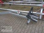 Güllemixer des Typs StachMar SM Einschwenk in Lingen