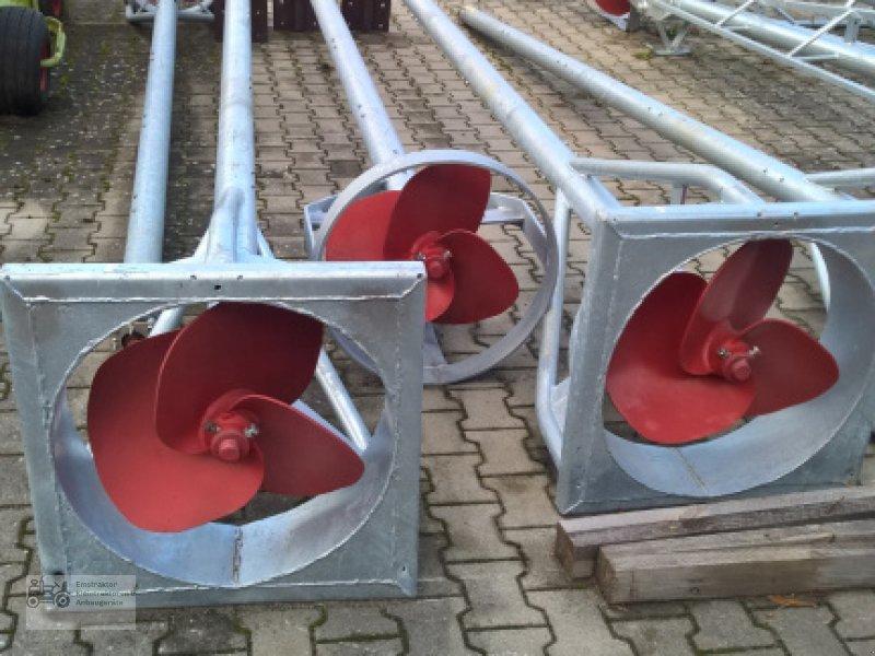 Güllemixer des Typs StachMar SM Einschwenk, Neumaschine in Lingen (Bild 4)