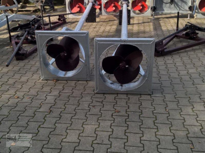 Güllemixer des Typs StachMar SM Einschwenk, Neumaschine in Lingen (Bild 6)