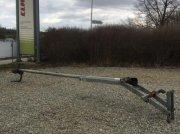 Stockmann 5 Meter Миксер для жидкого навоза