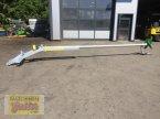 Güllemixer des Typs Stockmann GMX 4,5 Meter 3 flügelig w Kötschach