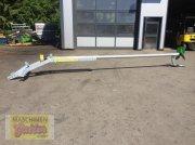Stockmann GMX 4,5 Meter 3 flügelig trágyalé-keverő