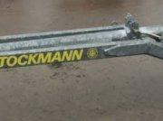 Stockmann Stockmann 5 Meter trágyalé-keverő
