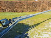 Güllemixer des Typs SUMA Rührgigant Z3, Gebrauchtmaschine in Aichen