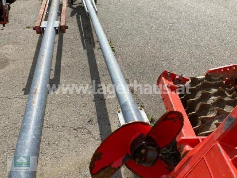 Güllemixer des Typs Vakutec 5 M, Gebrauchtmaschine in Klagenfurt (Bild 1)