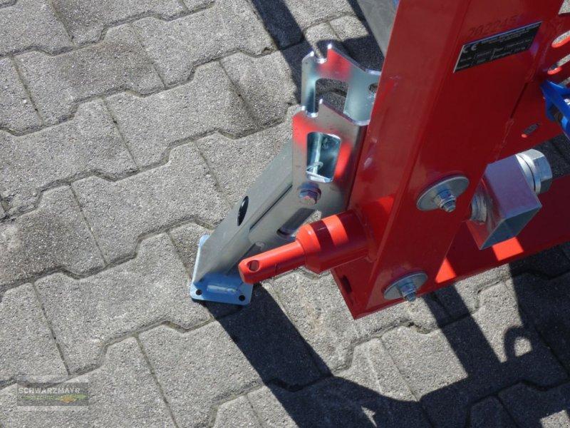 Güllemixer tip Vakutec TMH 5m Profi HE19, Neumaschine in Aurolzmünster (Poză 9)