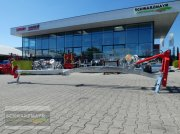 Güllemixer des Typs Vakutec TMH 5m Profi HE19, Neumaschine in Aurolzmünster