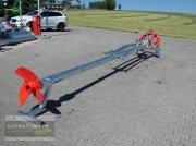 Güllemixer des Typs Vakutec TMH 5m SW Profi HE19, Neumaschine in Aurolzmünster