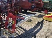 Güllemixer des Typs Vakutec TMH-Profi 6m, Neumaschine in Grafenstein