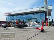 Güllemixer des Typs Vakutec TMSM 5m, Gebrauchtmaschine in Aurolzmünster