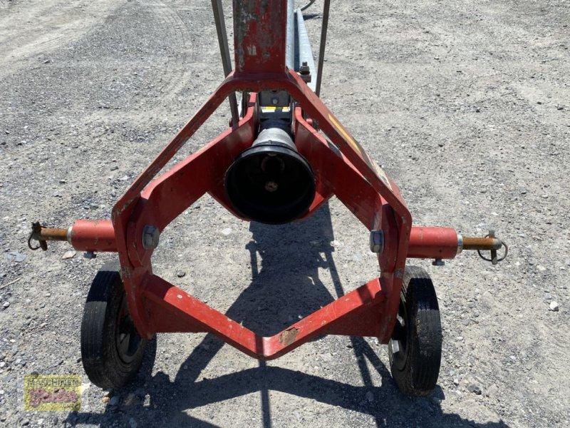 Güllemixer tip Weishäupl TMSM 4 Zapfwellenmixer, Gebrauchtmaschine in Kötschach (Poză 7)