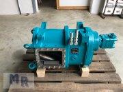 Güllepumpe типа Börger FL 1036 Hydraulisch oder mit Zapfwelle, Neumaschine в Greven