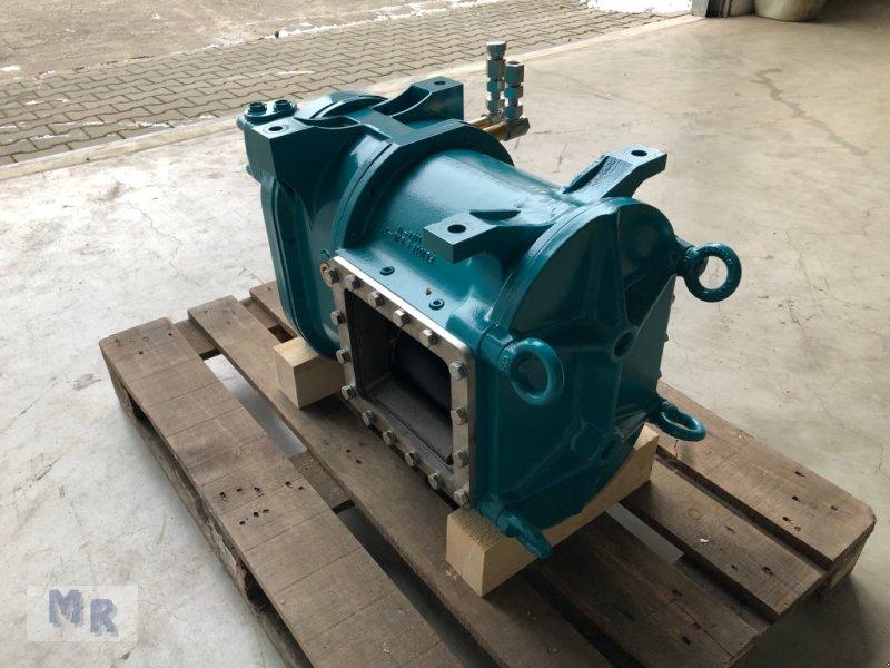 Güllepumpe типа Börger FL 1036 Hydraulisch oder mit Zapfwelle, Neumaschine в Greven (Фотография 1)