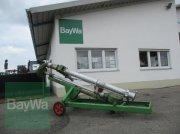 Güllepumpe typu Eckart GÜLLEPUMPE ECKART BAUER  #397, Gebrauchtmaschine w Schönau b.Tuntenhaus