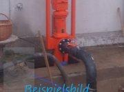 Güllepumpe typu Paulmichl Exzenterschneckenpumpe, Gebrauchtmaschine w Leutkirch