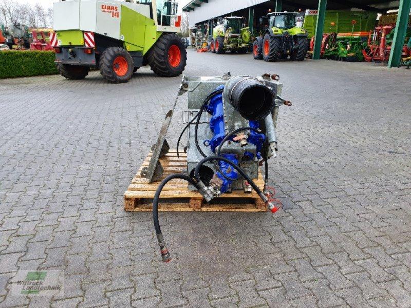 Güllepumpe типа Sonstige GP 6, Gebrauchtmaschine в Georgsheil (Фотография 1)