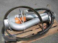 Sonstige Typ 4P hydraulische Güllepumpe