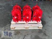 Güllepumpe a típus Vogelsang Gewichtsoptimierte Güllepumpe GL186-260Q, Neumaschine ekkor: Greven
