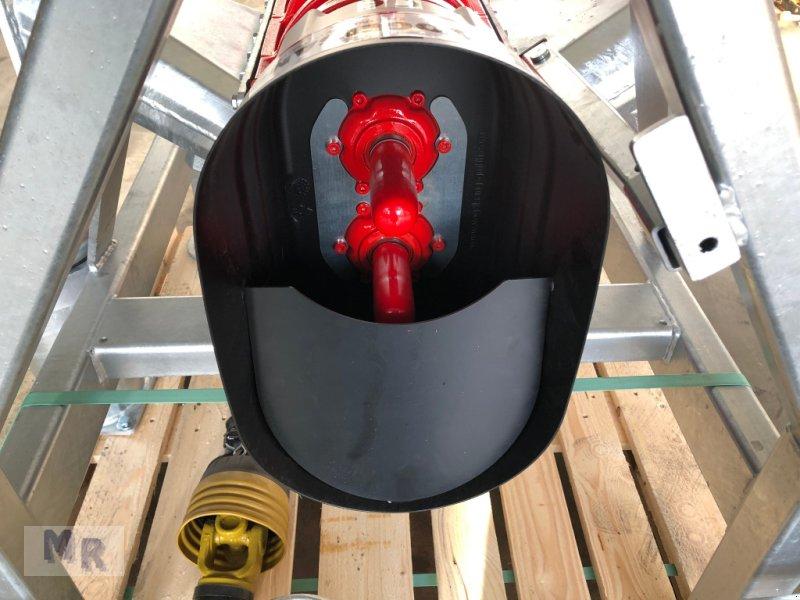 Güllepumpe типа Vogelsang R116-360 im Bock, Neumaschine в Greven (Фотография 2)