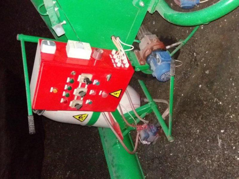 Güllescheibenegge tip Amazone UG 3000, Gebrauchtmaschine in Суми (Poză 2)