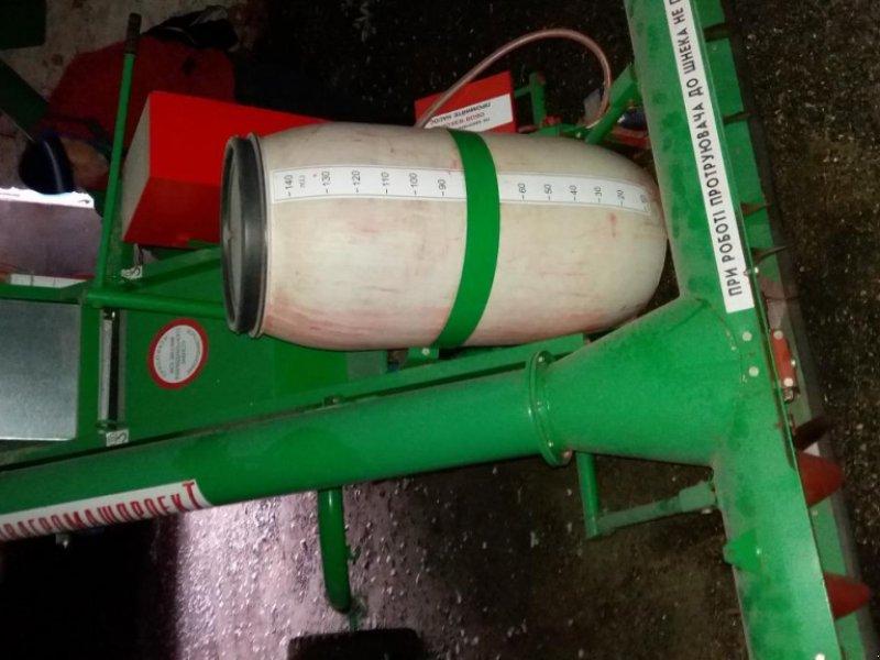 Güllescheibenegge tip Amazone UG 3000, Gebrauchtmaschine in Суми (Poză 3)