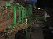 Kerner 720 Дисковая борона для навозной жижи