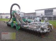 Güllescheibenegge des Typs Samson SD 600 Gülle - Scheibenegge, Gebrauchtmaschine in Neerstedt
