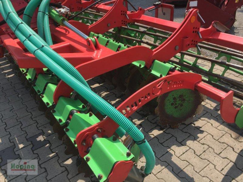 Güllescheibenegge tip Sonstige AT 5M Scheibenegge + Vogelsang Verteiler, Gebrauchtmaschine in Bakum (Poză 3)