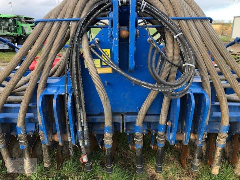 Güllescheibenegge typu Sonstige Bodenprofi Inject Disc 500L Samson L24, Gebrauchtmaschine w Pragsdorf (Zdjęcie 2)