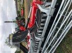 Güllescheibenegge des Typs Volmer Engineering GmbH TRG-W ekkor: Dorf Mecklenburg