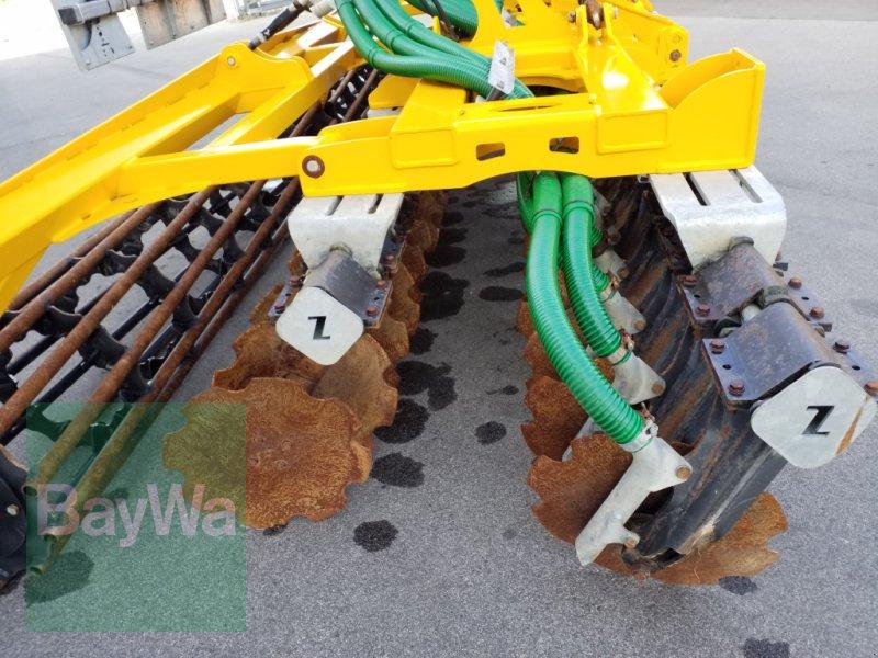 Güllescheibenegge tip Zunhammer KUSGU 52-650/2, Gebrauchtmaschine in Bamberg (Poză 5)