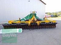 Zunhammer KUSGU 52-650/2 Brona talerzowa do gnojowicy
